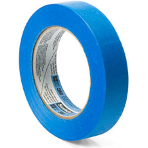 Scotch Multi-Surface Painter's Tape